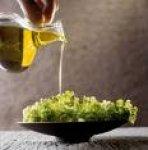 Maslinovo ulje - najbolja nega Maslinovo_ulje