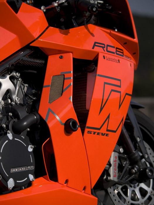 KTM 1000 RC8 RC8R  - Page 7 Rc84
