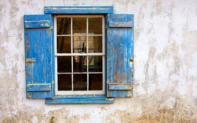 Prozori koji govore 03162008