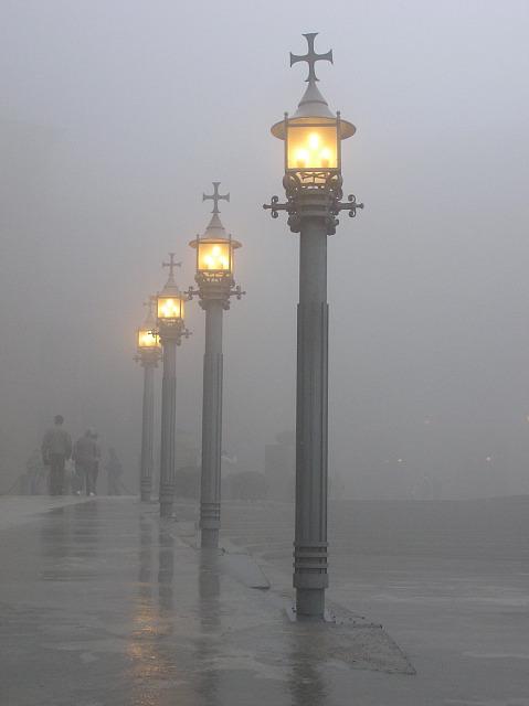 Fenjeri i lampe 11192007