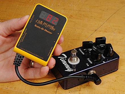Saiba quanto sua bateria tem de vida útil 0323_1lg