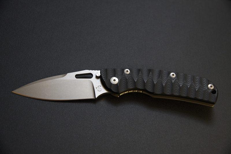 Noževi koji nam se sviđaju - Page 30 Officer104