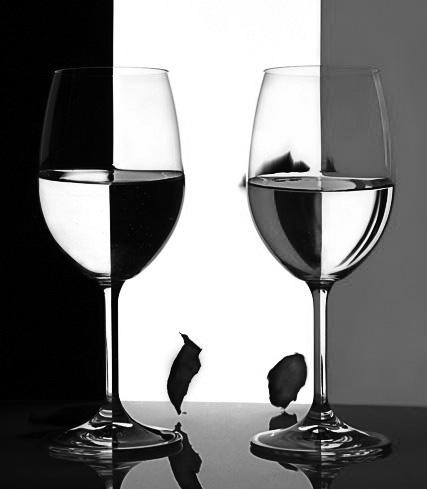 Черно-Белое Фото - Страница 2 5473
