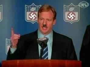 Steelers WR Eli Rogers Fined $24,309 for Blindside Block Against Dolphins AdolfGoodell-01