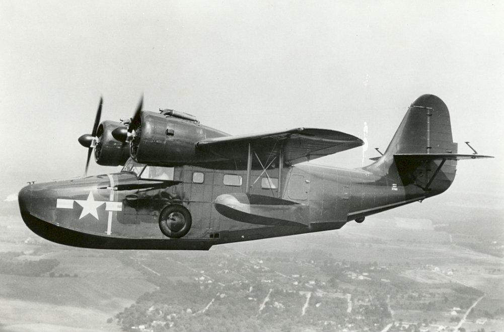 [Aviation] Aéronavale US 40-45 G21-6