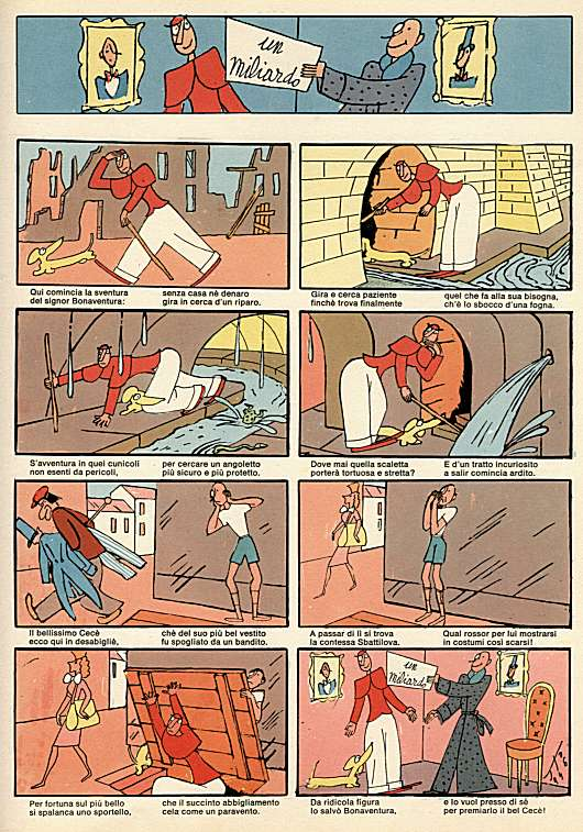 Fumetti che passione - Pagina 2 41TAV1946max