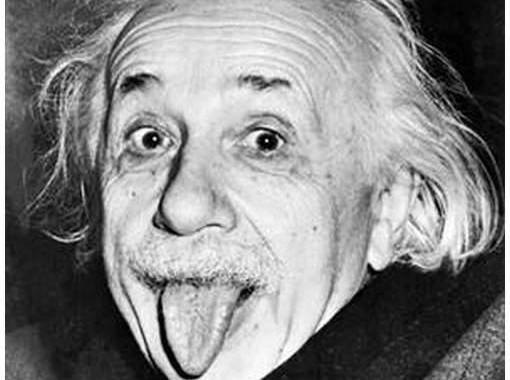 Onomastici e compleanni - - Pagina 8 Einstein-e-la-sua-lingua1-510x380
