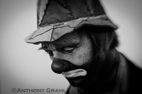 Official VGHL News - Page 6 Sad_clown