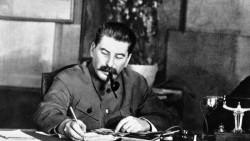 Ипотека Сталина: 1% годовых на 12 лет Qsuqii