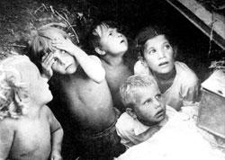 Сталинград: великая победа великой войны! Ucme