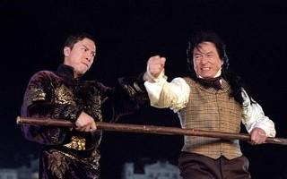 كل /افلام  / جاكى شان / جامده / مووووووووووووووووووووووووووت Shanghai-knights-a