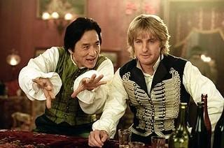 كل /افلام  / جاكى شان / جامده / مووووووووووووووووووووووووووت Shanghai-knights-d