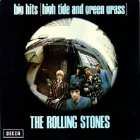 The Rolling Stones Blues Story 1963-72 - Page 2 Bighits