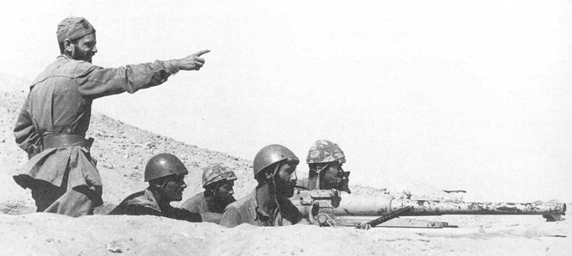 "185ª Divisione paracadutisti ""Folgore"" Folgore1"