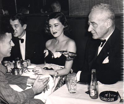 Gloria Vanderbilt - Página 3 Kennedy