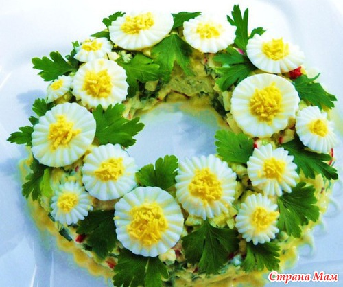 Простые украшения для наших тарелок  - Страница 10 6077832_24416nothumb500