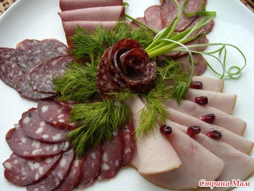 Простые украшения для наших тарелок  - Страница 10 6077834_24093nothumb500