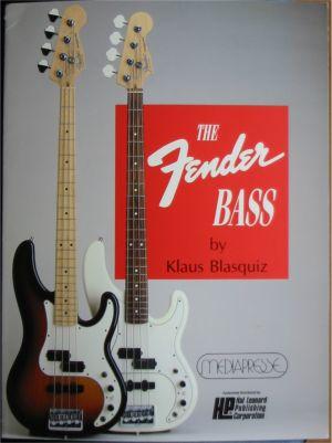 Fender Precision Plus - 83? 00183681