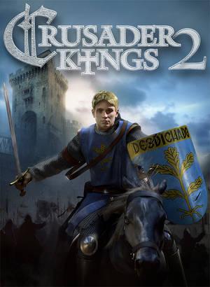 Crusader King II RTEmagicC_CrusaderKings_draft1_07.jpg