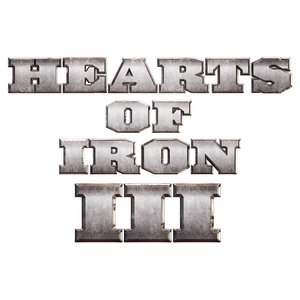 Hearts Of Iron III RTEmagicC_NEWS_HoI3_05