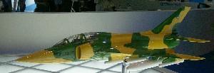 Industria Militar China 20041207_5JQ5J