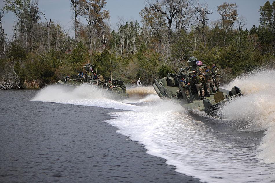 USA Riverine-training-03-2011
