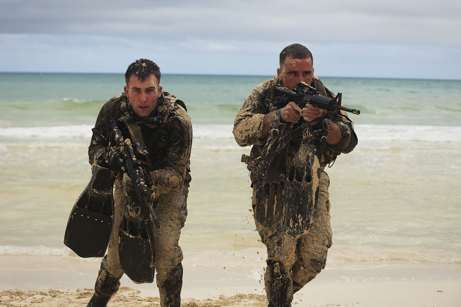 USA Sandy-force-recon-01-2011
