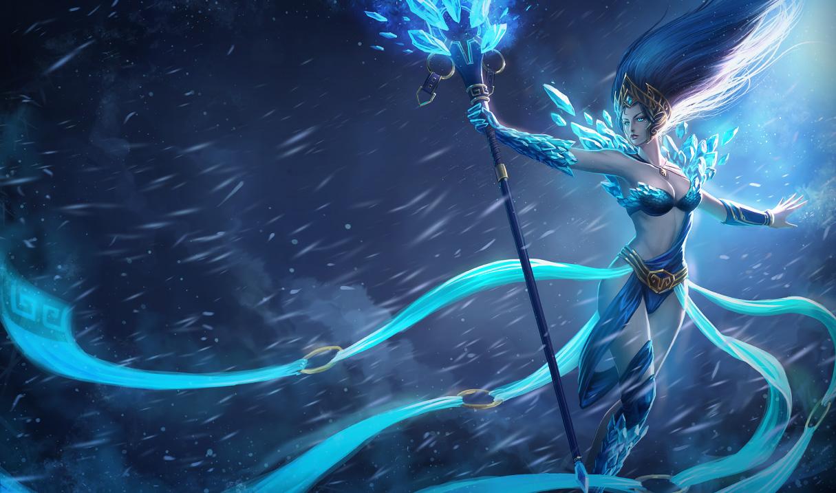 P.O League Of Legends Champs And Skins - Página 2 Janna_Splash_3