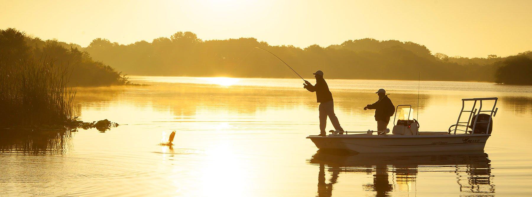 Ribolov na fotkama - Page 10 Header-bass-fishing
