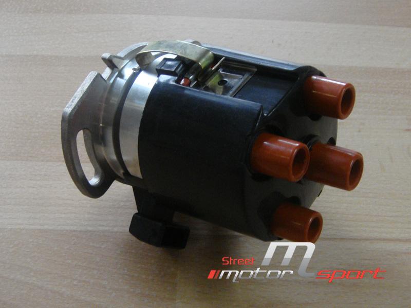 STREET MOTORSPORT // Corrado 16VG60 - Page 2 Street_motorsport_16g_16vg60_allumeur