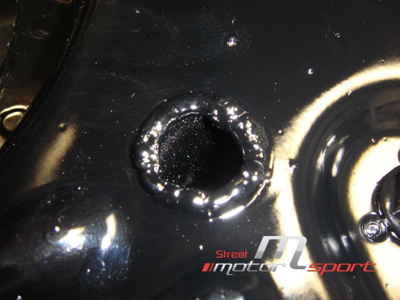 STREET MOTORSPORT // Corrado 16VG60 - Page 6 Street_motorsport_16g_16vg60_berceau1