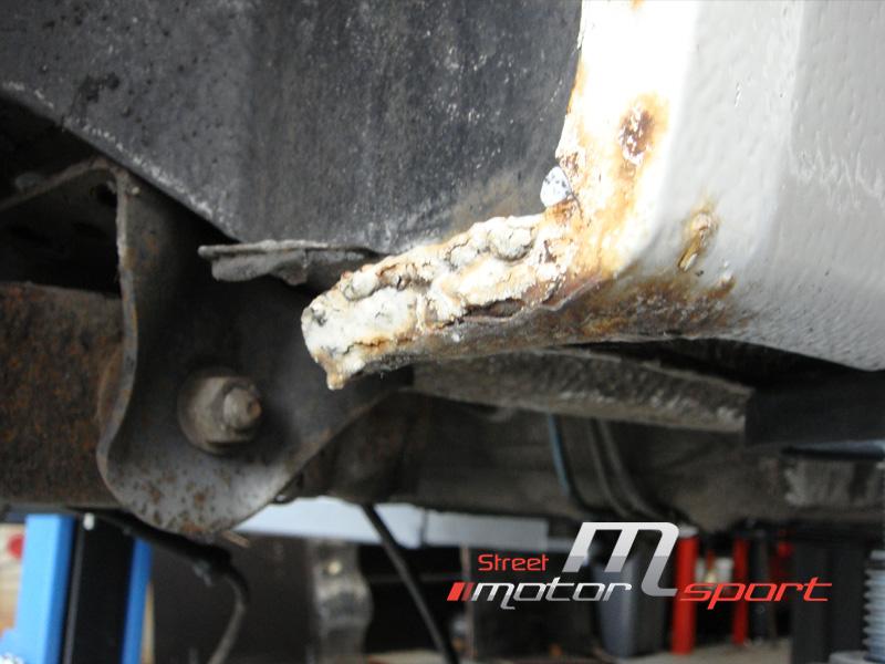 STREET MOTORSPORT // Corrado 16VG60 - Page 6 Street_motorsport_16g_16vg60_carrosserie