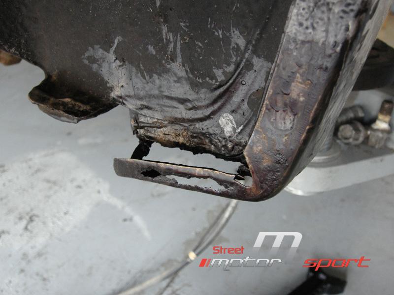 STREET MOTORSPORT // Corrado 16VG60 - Page 6 Street_motorsport_16g_16vg60_carrosserie02