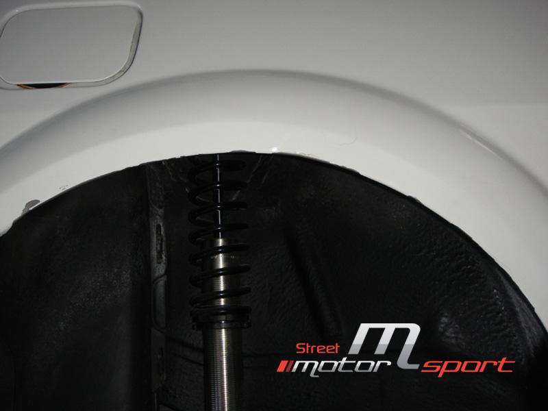 STREET MOTORSPORT // Corrado 16VG60 - Page 6 Street_motorsport_16g_16vg60_carrosserie07
