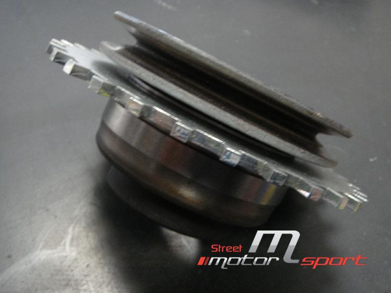 STREET MOTORSPORT // Corrado 16VG60 - Page 6 Street_motorsport_16g_16vg60_cible2