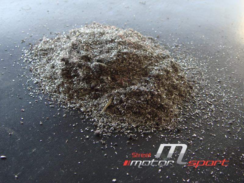 STREET MOTORSPORT // Corrado 16VG60 Street_motorsport_16g_16vg60_compresseur_g60_prepa_rs_2