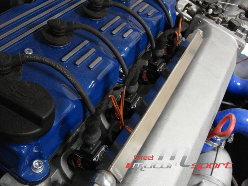 STREET MOTORSPORT // Corrado 16VG60 - Page 6 Street_motorsport_16g_16vg60_injecteurs