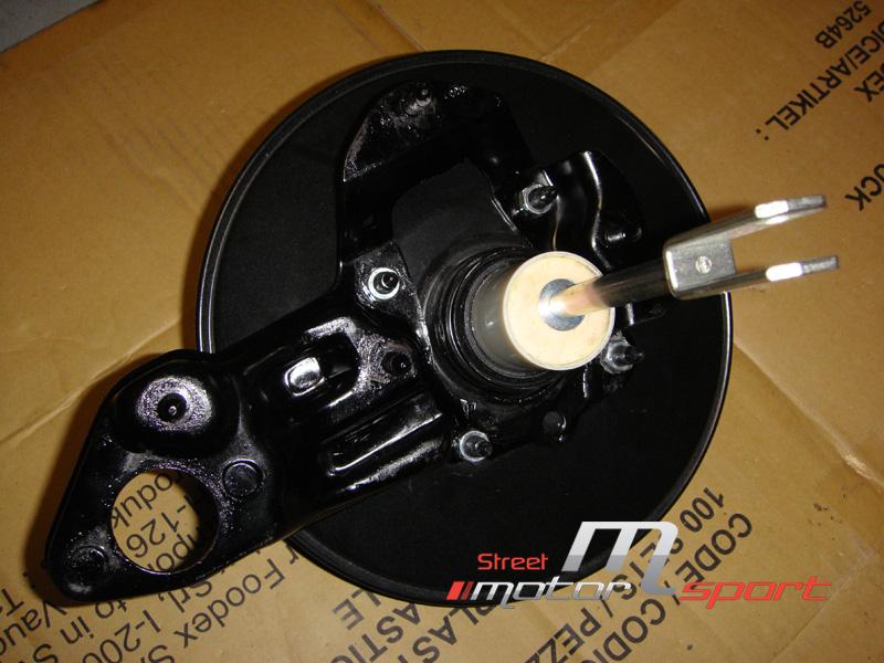STREET MOTORSPORT // Corrado 16VG60 - Page 6 Street_motorsport_16g_16vg60_mastervac