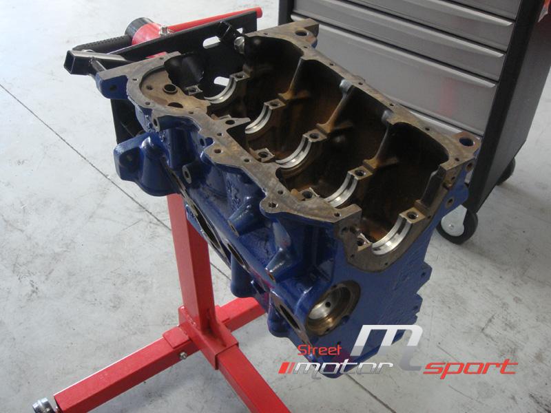 STREET MOTORSPORT // Corrado 16VG60 - Page 2 Street_motorsport_16g_16vg60_montage_bas_moteur