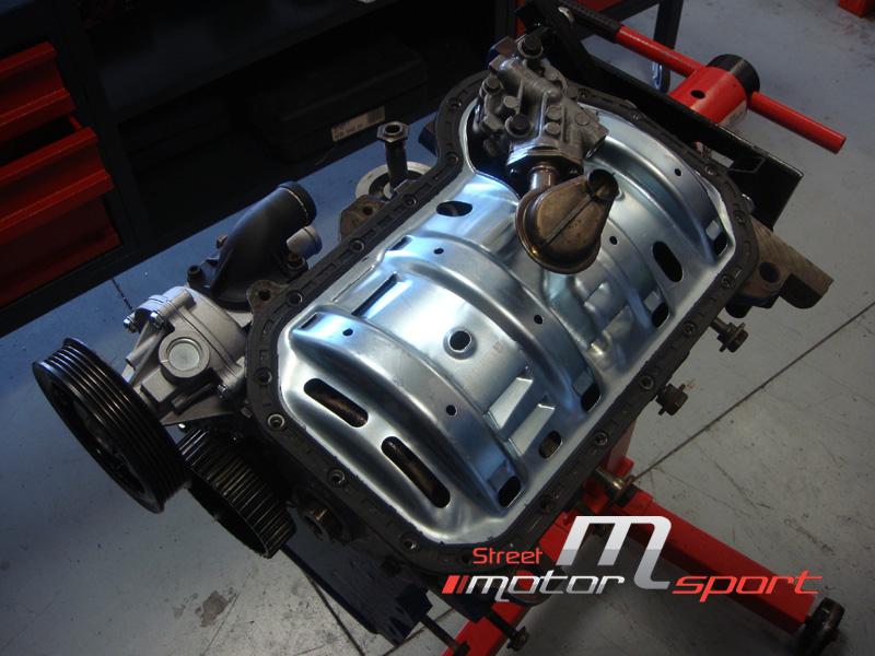 STREET MOTORSPORT // Corrado 16VG60 - Page 2 Street_motorsport_16g_16vg60_montage_de_la_pompe___huile