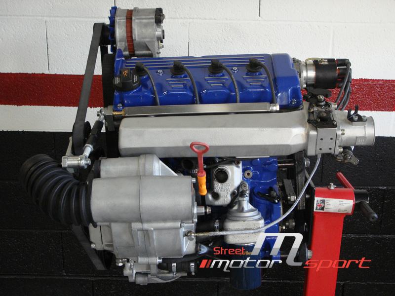 STREET MOTORSPORT // Corrado 16VG60 - Page 2 Street_motorsport_16g_16vg60_moteur_fini