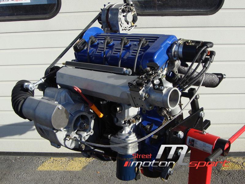 STREET MOTORSPORT // Corrado 16VG60 - Page 2 Street_motorsport_16g_16vg60_moteur_fini_3