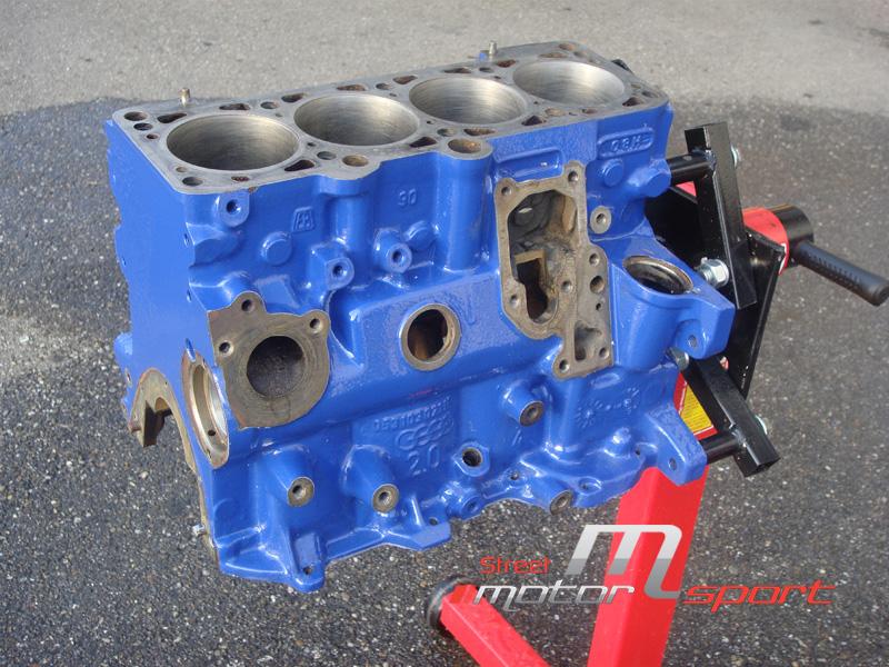 STREET MOTORSPORT // Corrado 16VG60 Street_motorsport_16g_16vg60_moteur_peint
