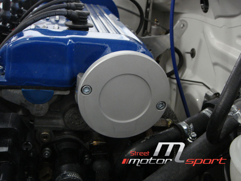 STREET MOTORSPORT // Corrado 16VG60 - Page 6 Street_motorsport_16g_16vg60_obturateur