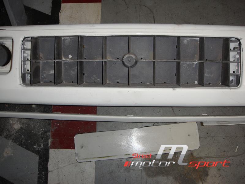 STREET MOTORSPORT // Corrado 16VG60 - Page 6 Street_motorsport_16g_16vg60_pare_chocs_1