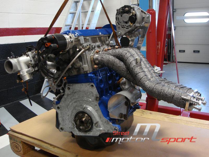 STREET MOTORSPORT // Corrado 16VG60 - Page 2 Street_motorsport_16g_16vg60_remontage