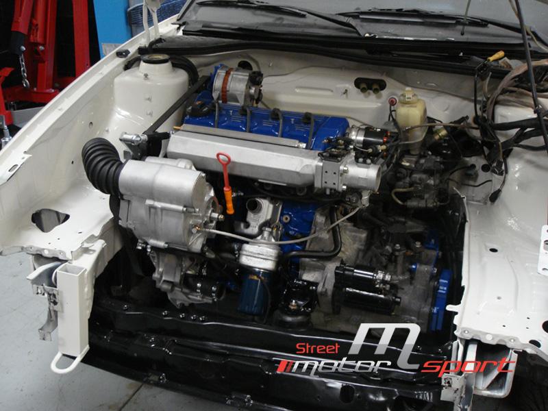 STREET MOTORSPORT // Corrado 16VG60 - Page 2 Street_motorsport_16g_16vg60_remontage11