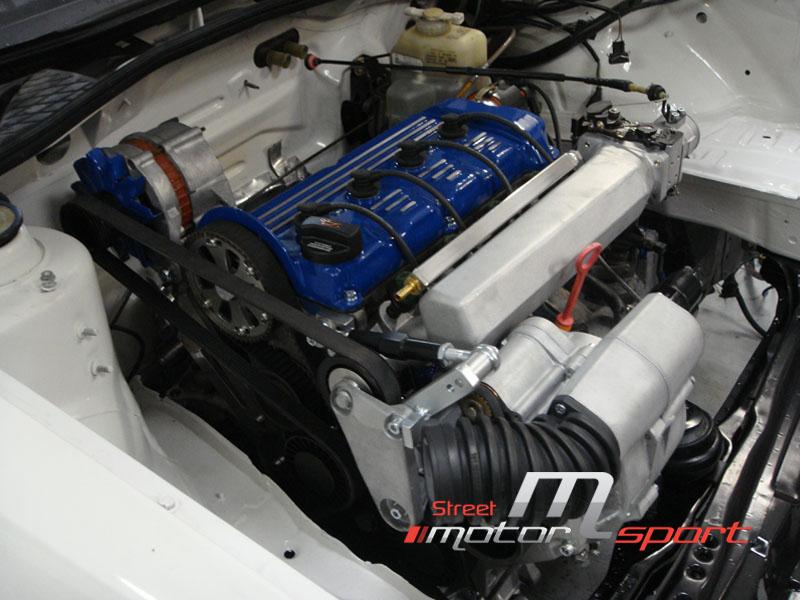 STREET MOTORSPORT // Corrado 16VG60 - Page 2 Street_motorsport_16g_16vg60_remontage12