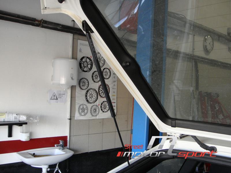 STREET MOTORSPORT // Corrado 16VG60 - Page 6 Street_motorsport_16g_16vg60_verin_hayon