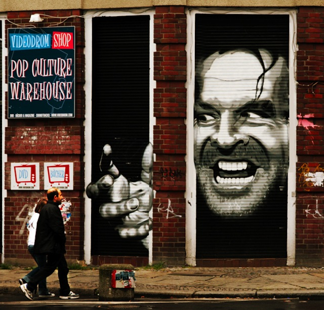 The Random Picture Thread Street_art_0